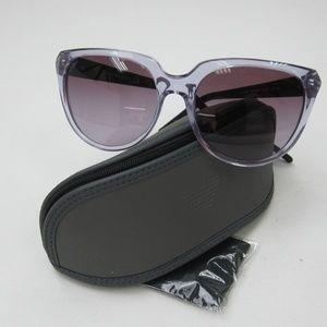 Emporio Armani EA 4027  Women's Sunglasses/OLE642
